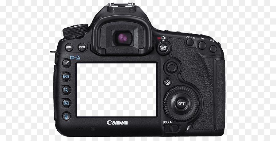 Canon eos 5D Mark III, Canon eos 5D Mark IV RÉFLEX Digital - Cámara ...
