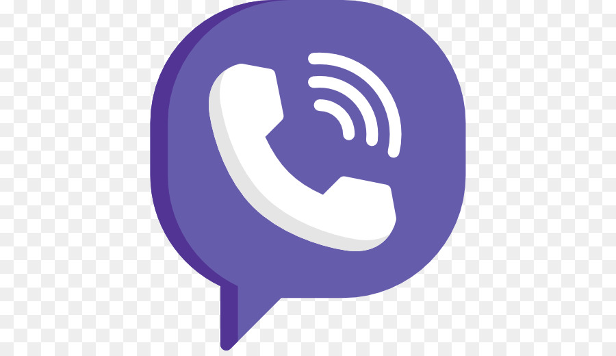 viber download free call and text