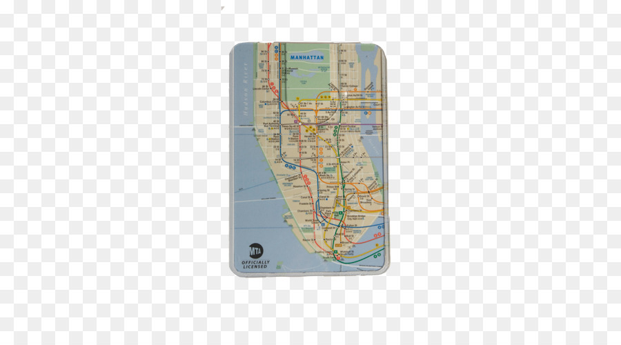 Los Angeles Subway Map New.Png Download 500 500 Free Transparent New York Transit Museum