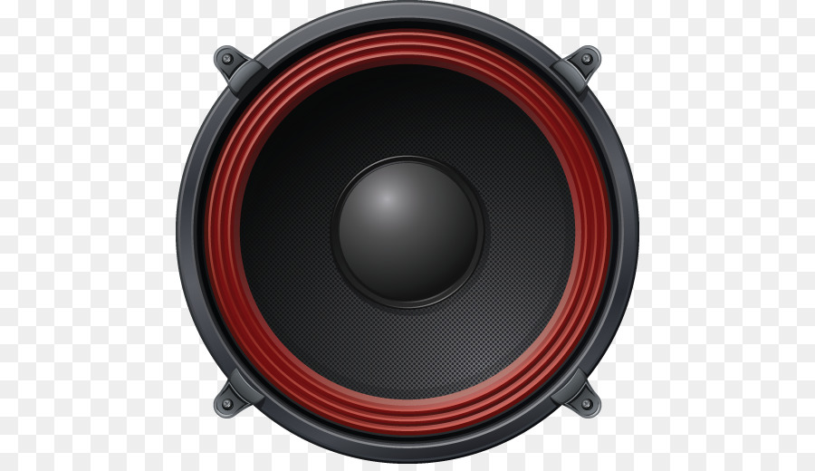 free pc audio booster software