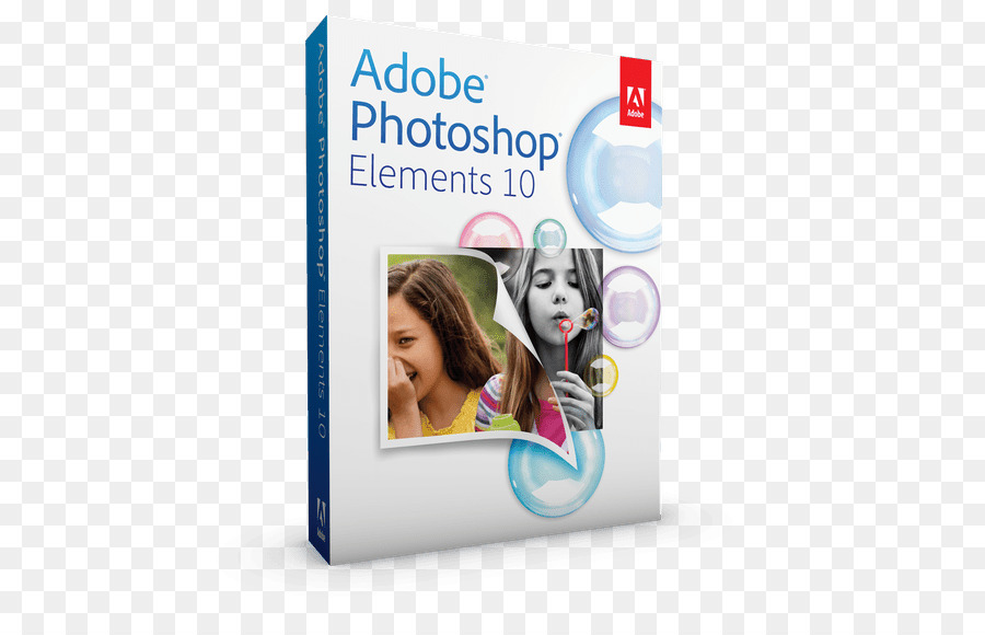 photoshop elements 10 the missing manual adobe photoshop elements rh kisspng com adobe photoshop elements 10 instruction manual adobe photoshop elements 10 user manual pdf