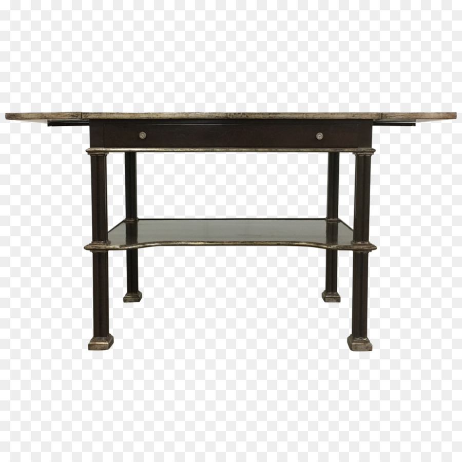 Coffee Tables Furniture Desk   Table