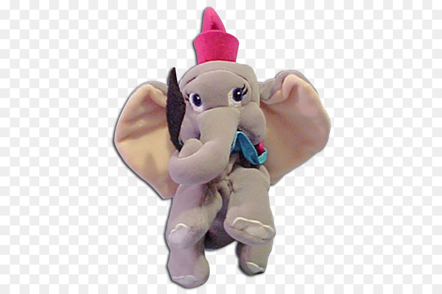Incredible Stuffed Animals Cuddly Toys Plush Bean Bag Chairs Elephant Frankydiablos Diy Chair Ideas Frankydiabloscom