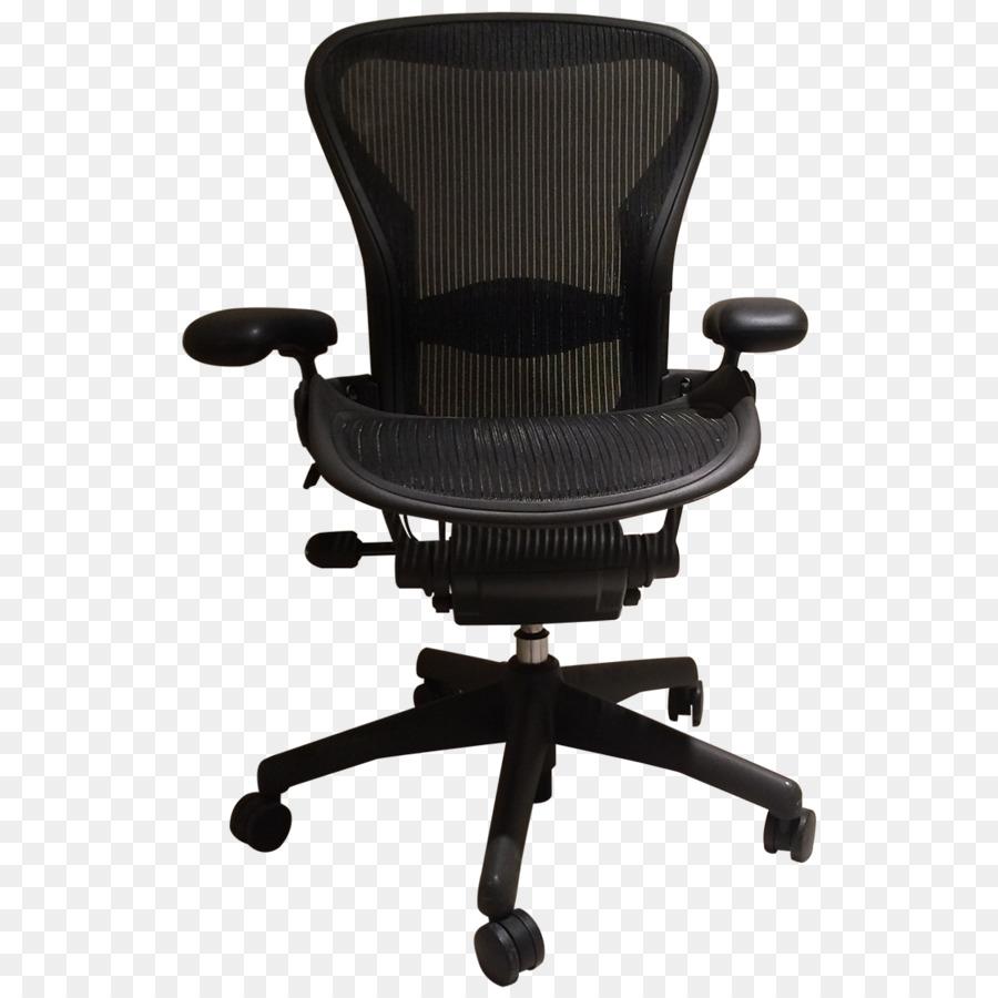 Aeron Chair Herman Miller Office U0026 Desk Chairs Furniture   Chair
