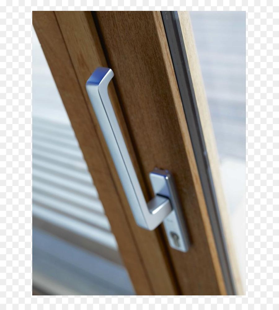 Door Handle Window Sliding Door Window Png Download 7201000