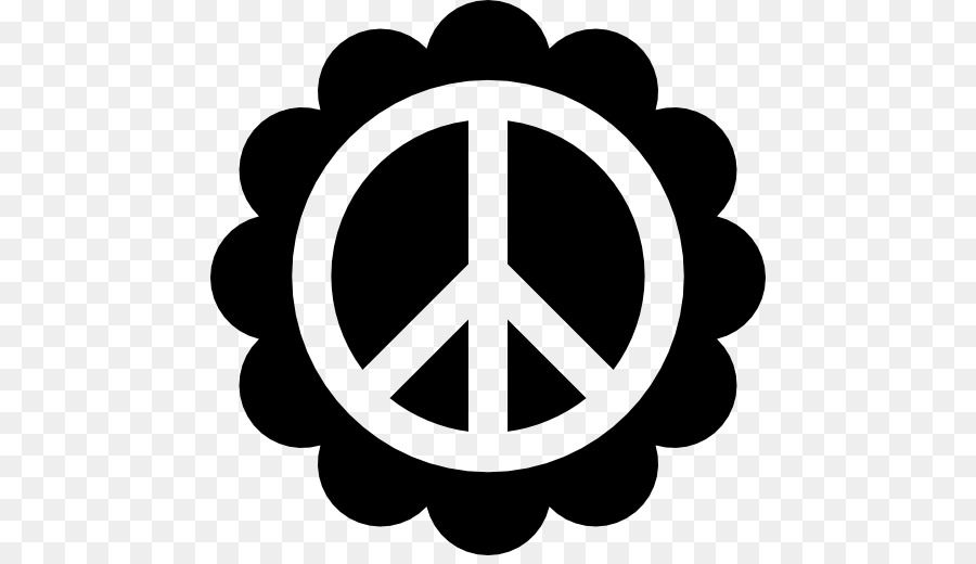 Peace Symbols Peace And Love Symbol Png Download 512512 Free
