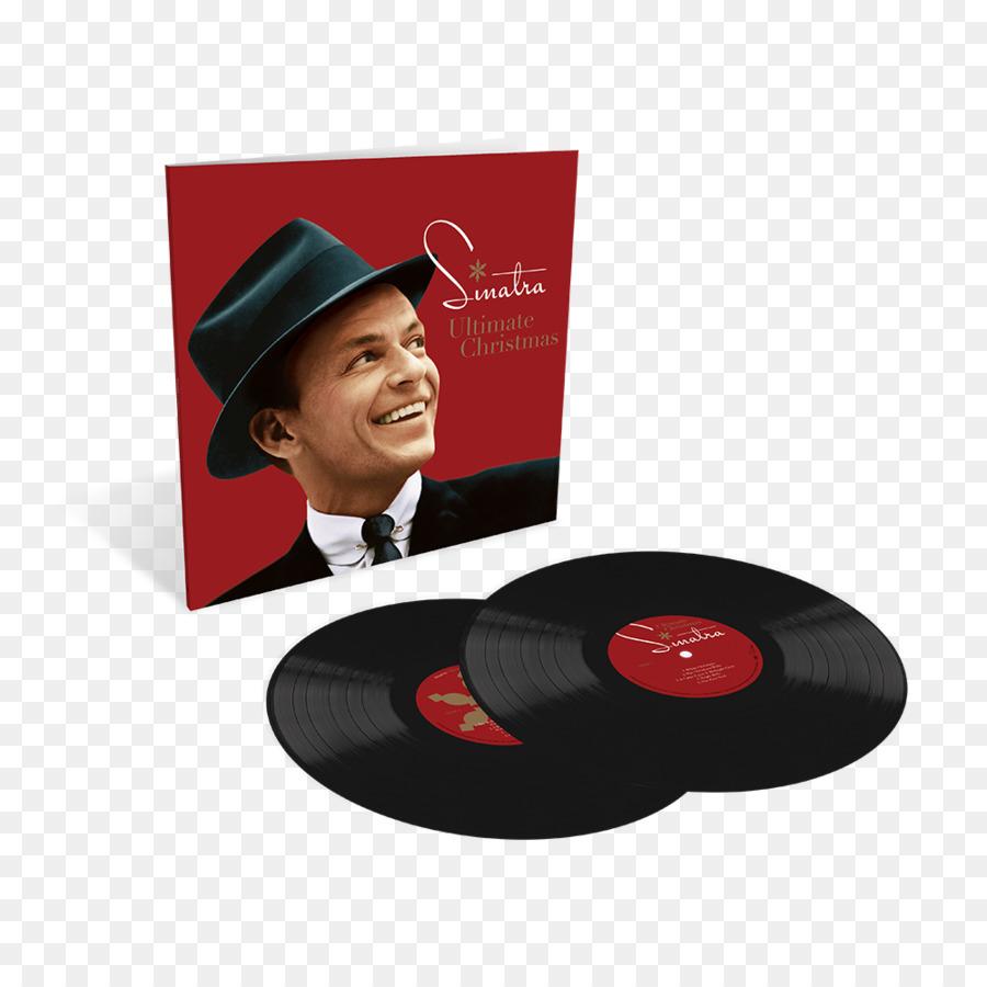 frank sinatra ultimate christmas christmas songs by sinatra christmas - Christmas Songs By Sinatra