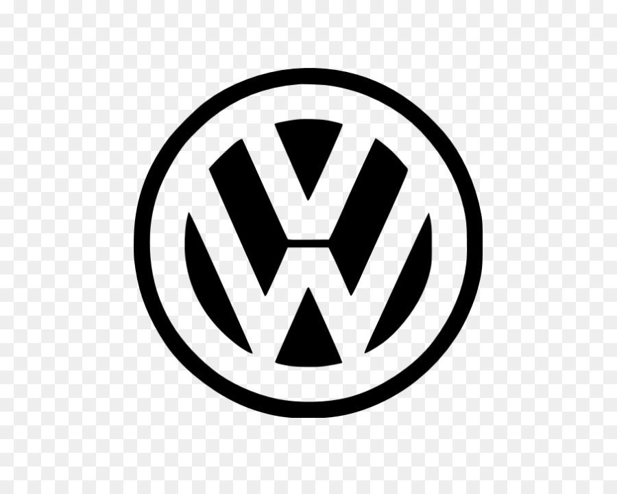 Volkswagen Group Car Audi Acura Volkswagen Png Download - Acura symbol for car