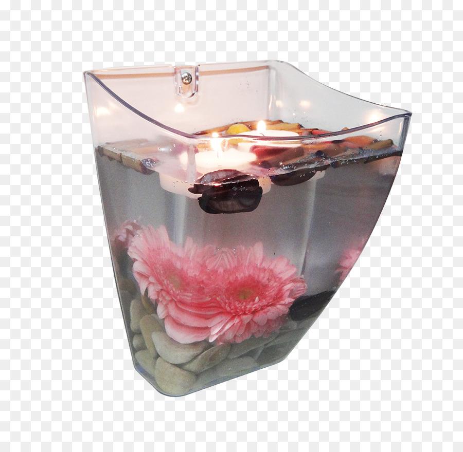 Vase Glas Tasse Bambussprossen Png Herunterladen 800 867