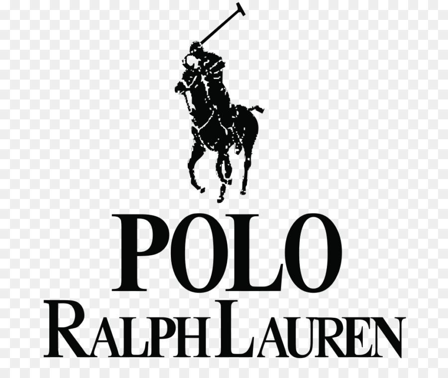 T Shirt Ralph Lauren Corporation Polo Shirt Iron On Logo T Shirt