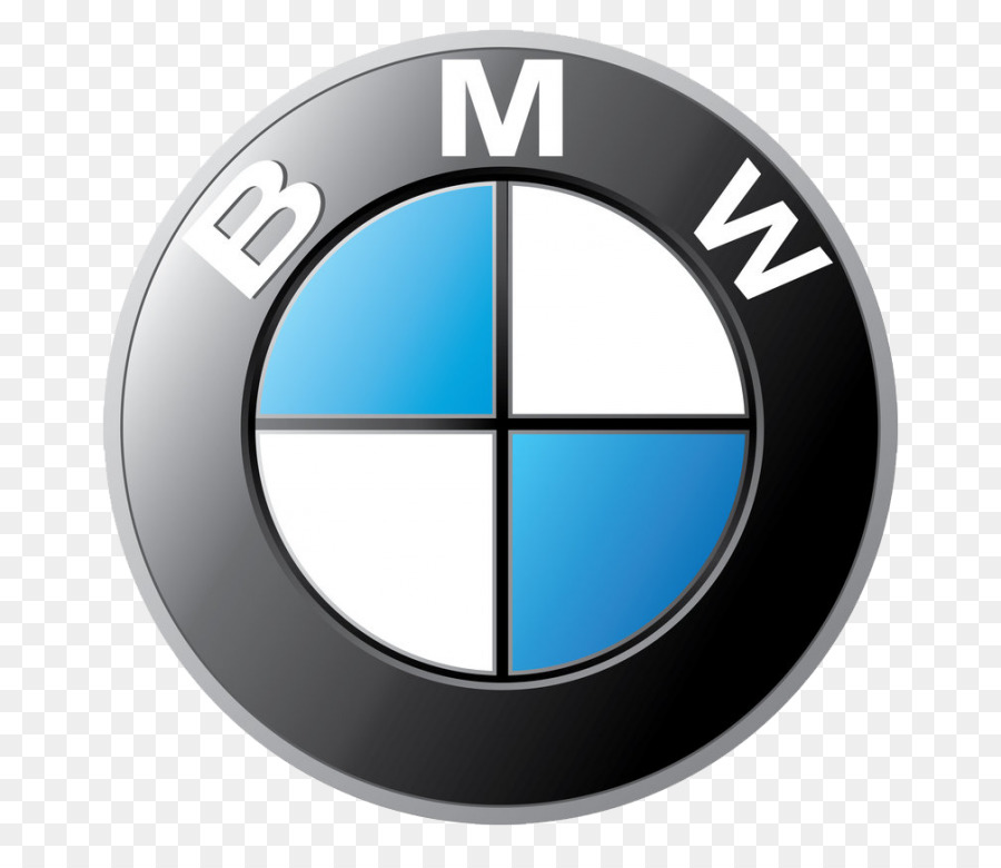 logo bmw скачать