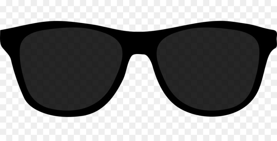 Aviator Sunglasses Eyewear Lentes Png Download 960 480