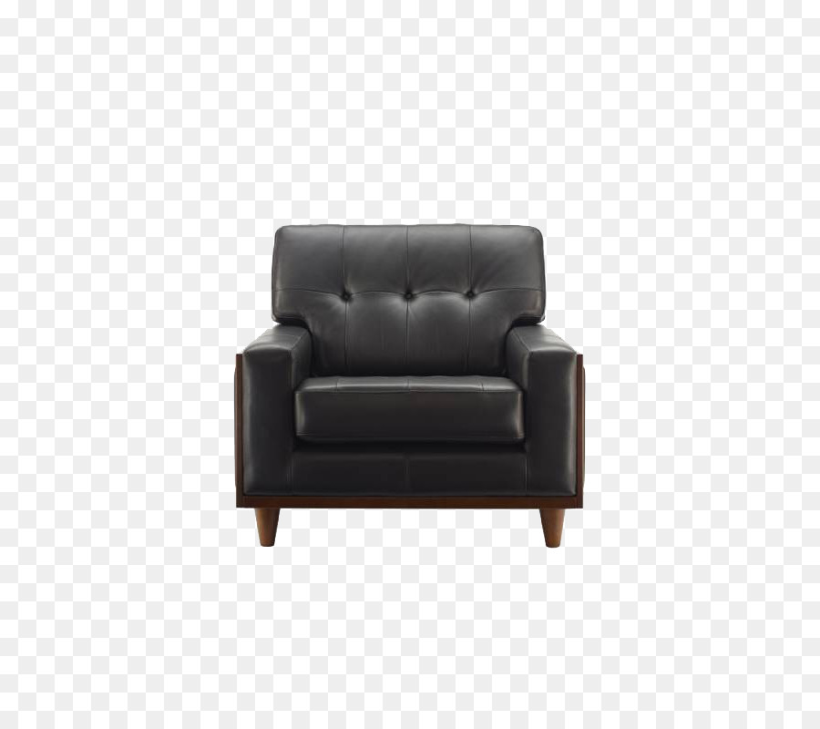 Table Couch Chair Sofa Bed Foot Rests Armchair Plan Png Download