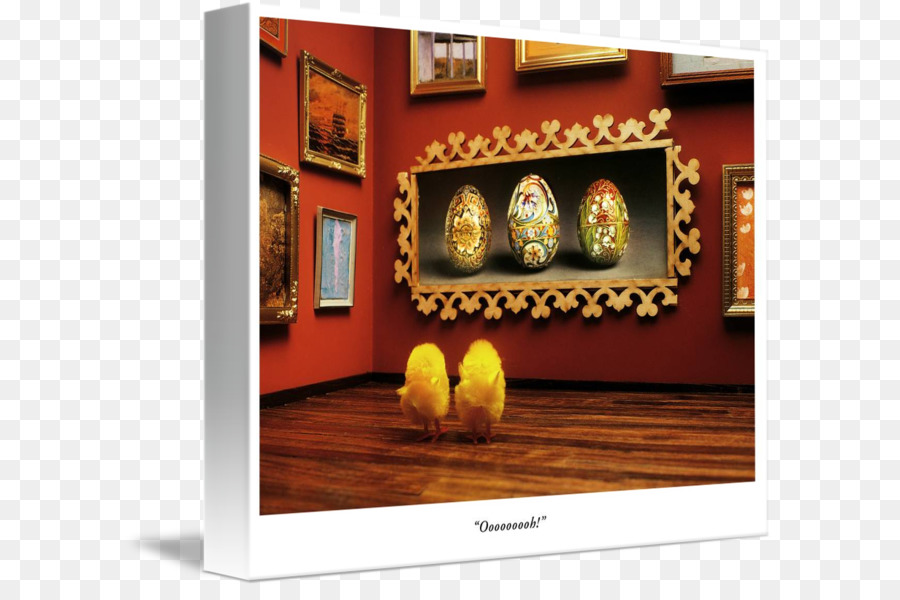 picture frames art gallery wrap canvas museum others png download