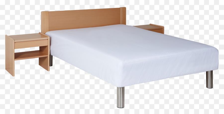 El colchón de la armazón de la Cama, base de Cama Sábanas de la Cama ...
