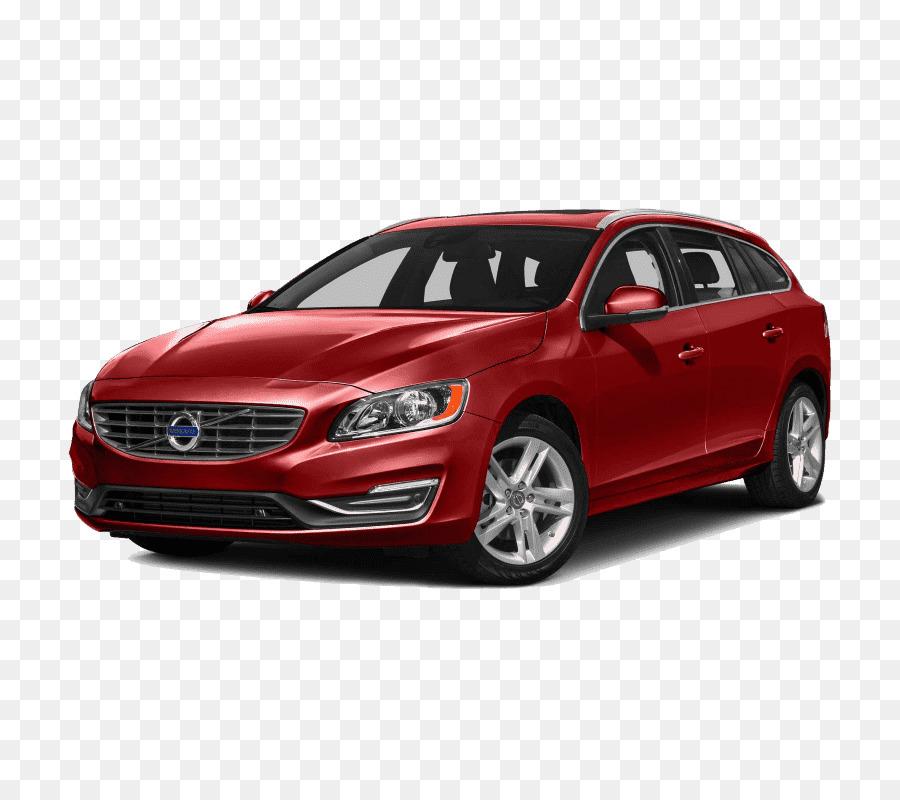 2017 Volvo V60 T5 Premier Wagon 2016 S60 Car Ab Png 800 Free Transpa