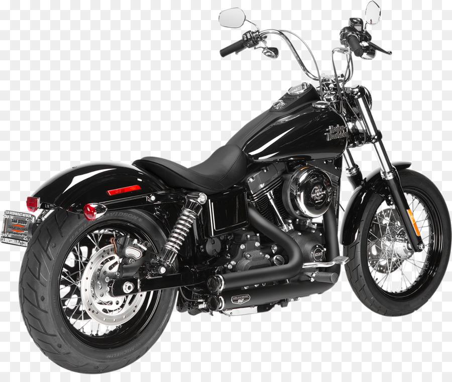 Exhaust System Harleydavidson Super Glide Motorcycle Aftermarket Parts: Harley Davidson Exhaust Parts At Woreks.co