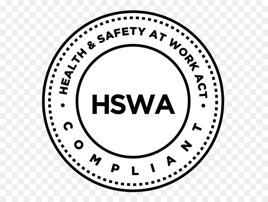 Health And Safety At Work Etc Act 1974 Occupational Safety And