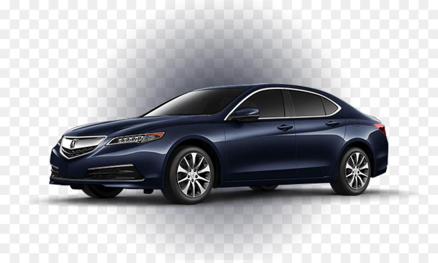 2015 Acura Tlx 2017 Acura Tlx Auto 2014 Acura Tl Auto Png