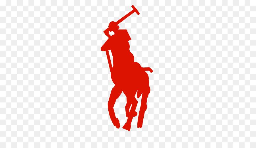 T Shirt Ralph Lauren Corporation Logo Iron On Polo Shirt T Shirt