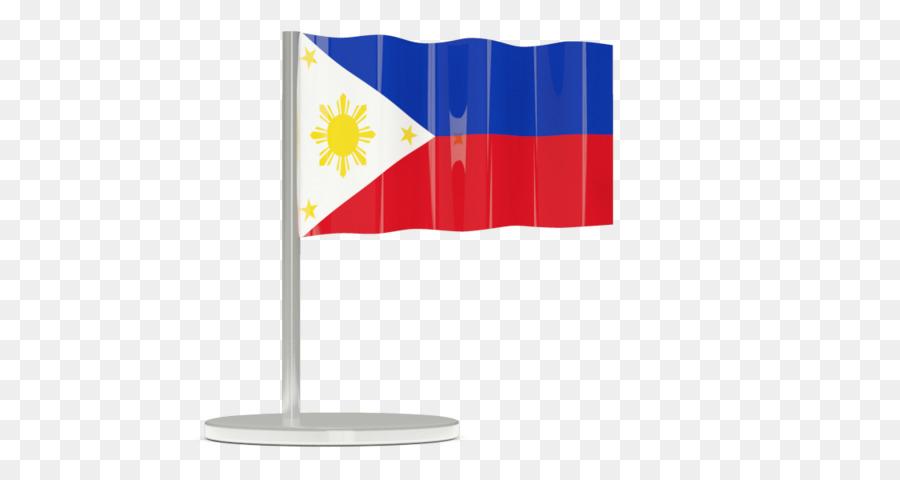 La bandera de la Guayana francesa Bandera de Haití Bandera de ...