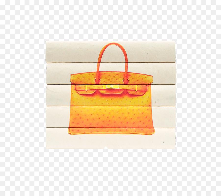 e36a20e992f Tote bag Birkin bag T-shirt Handbag - T-shirt png download - 800 800 - Free  Transparent Tote Bag png Download.