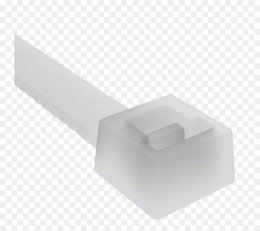 Plastic Electrical cable Cable tie Wire Cable lacing - plastic ...