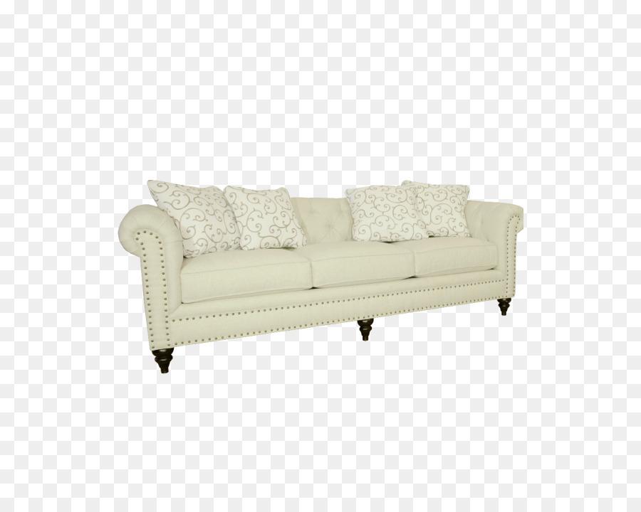 Sofa Bett Couch Kissen Nyse Glw Bett Png Herunterladen 570 708