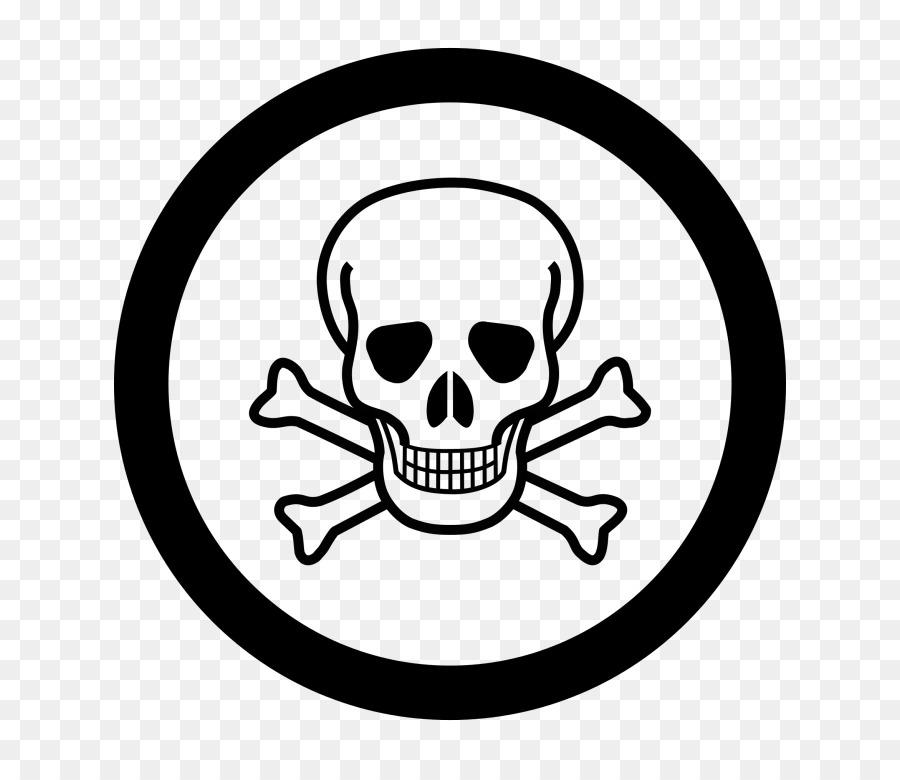 Workplace Hazardous Materials Information System Hazard Symbol