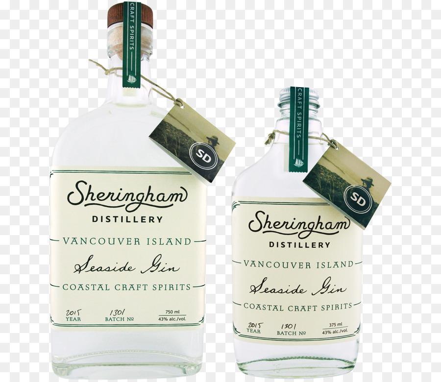 gin akvavit