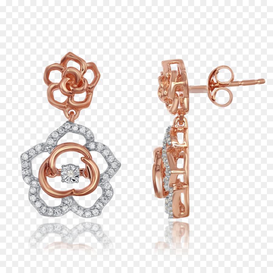 Earring Elsa Jewellery Costume Jewelry Diamond