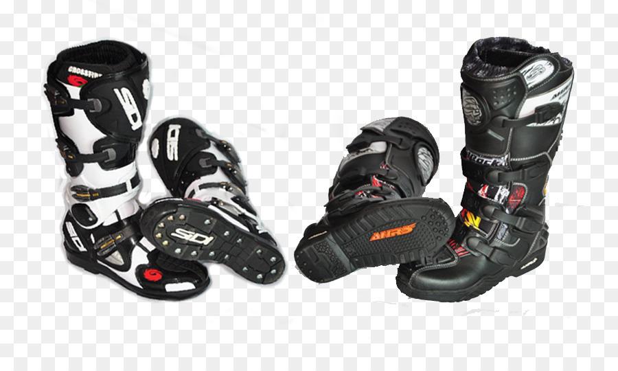 Démarrage De Adidas Ski Chaussure Moto Bottes Boot OT4pc4z