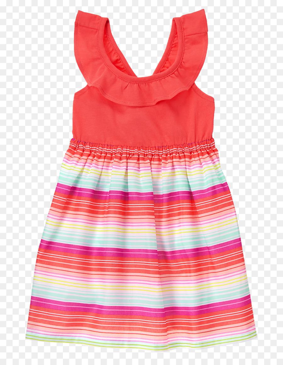 Básicas de vestido de vestido de Fiesta Ropa de Niño - vestido ...
