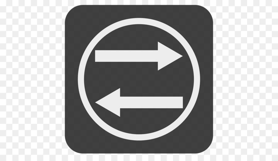 Emoji Symbol Meaning Signo Gmail Emoji Png Download 512512