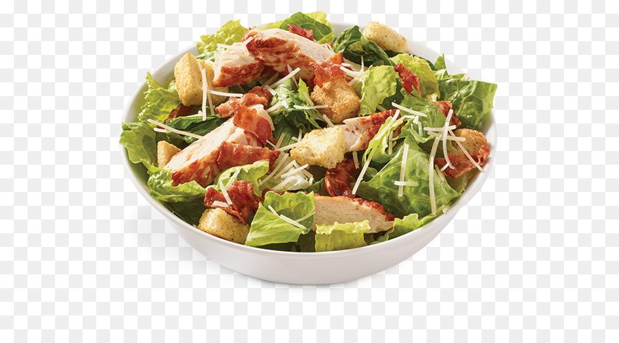 Sezar Salatası Soğanlı Ispanak Salatası Israil Salata Waldorf