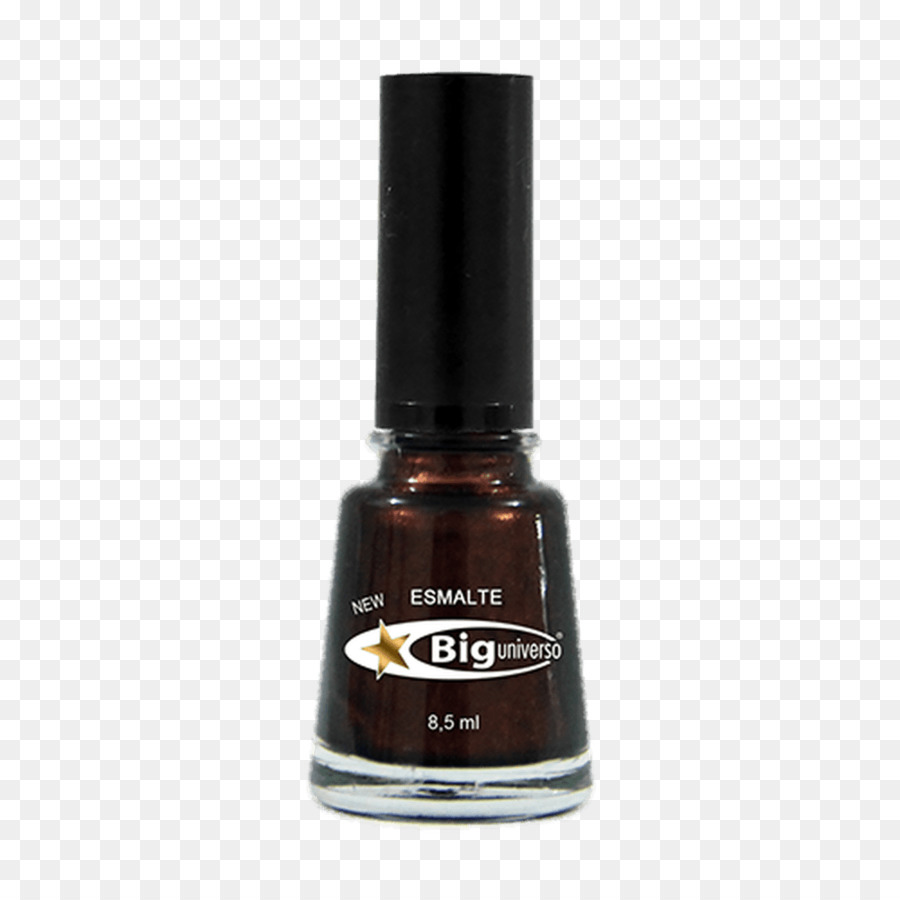 Nail Polish Red Carpet Manicure Led Gel Polish Gel Nails Nail Art