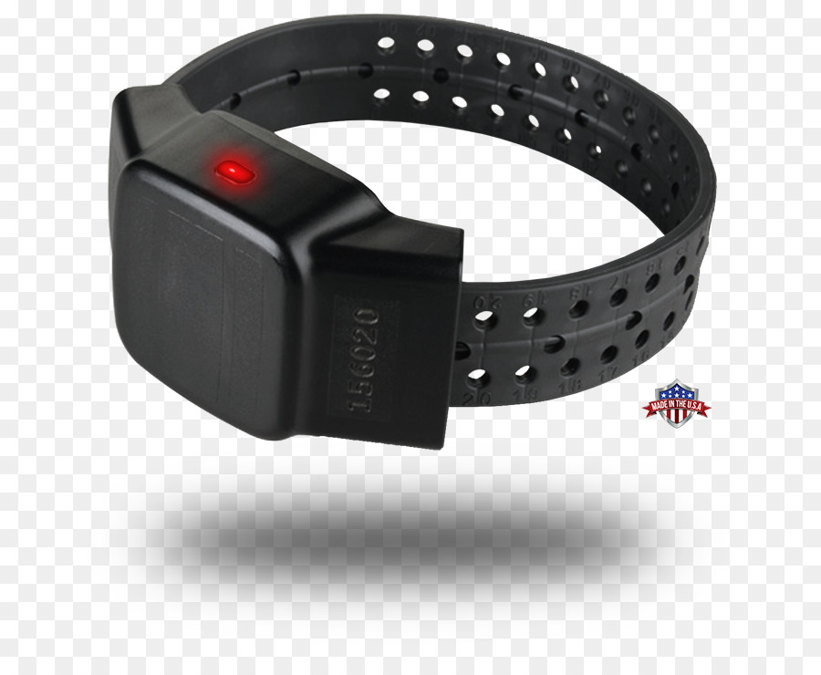 Ankle Monitor Electronic Tagging House Arrest Sentinel Offender