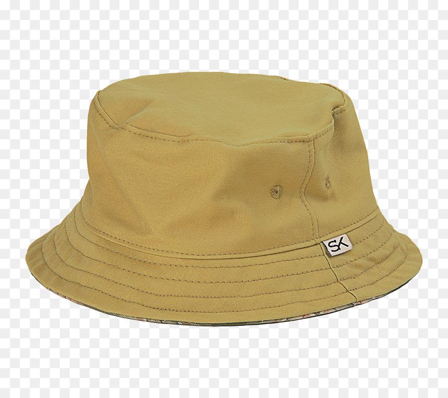 Sun hat Bucket hat Stormy Kromer cap - Cap png download - 800 800 - Free  Transparent Sun Hat png Download. ace90c48318