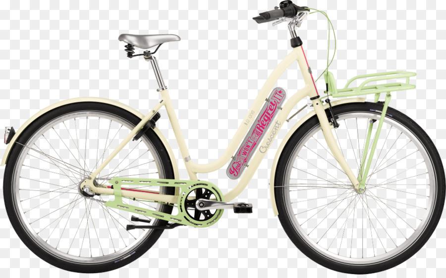 Giant Biciclette Bicicletta Elettrica Bicicletta Cube Bikes
