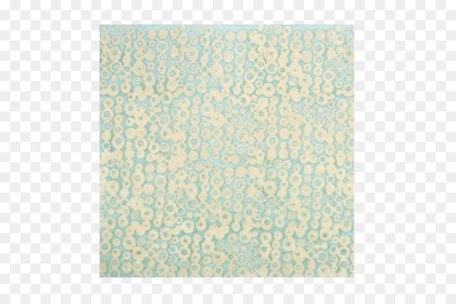 papier peint rogaray papier peint rogaray catalogue avec voilage leroy merlin indogate et by. Black Bedroom Furniture Sets. Home Design Ideas