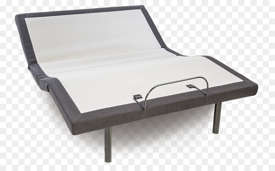El colchón de la cama Ajustable marco de la Cama de la Cama de la ...