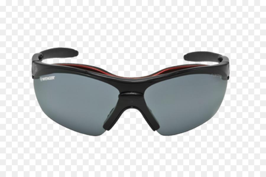 Oakley Half Jacket 2 0 Xl >> Kacamata Asuh Hibah Oakley Half Jacket 2 0 Xl Oakley Inc
