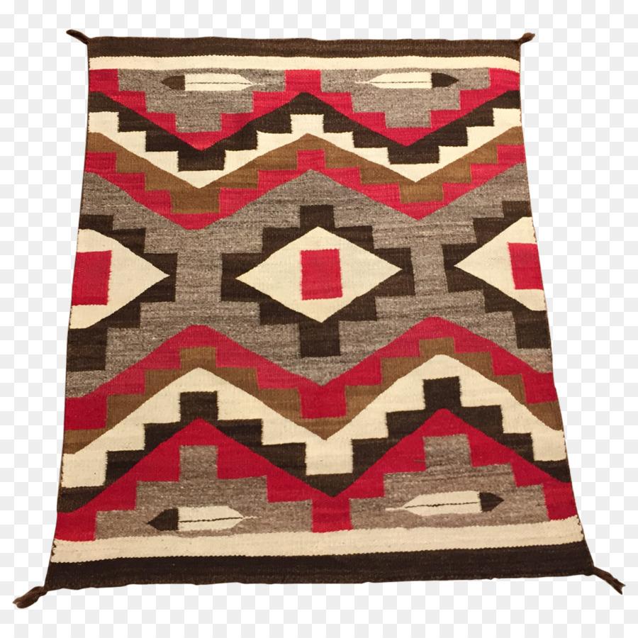 navajo rug designs. Garland\u0027s Navajo Rugs Rug Designs Carpet Ganado -