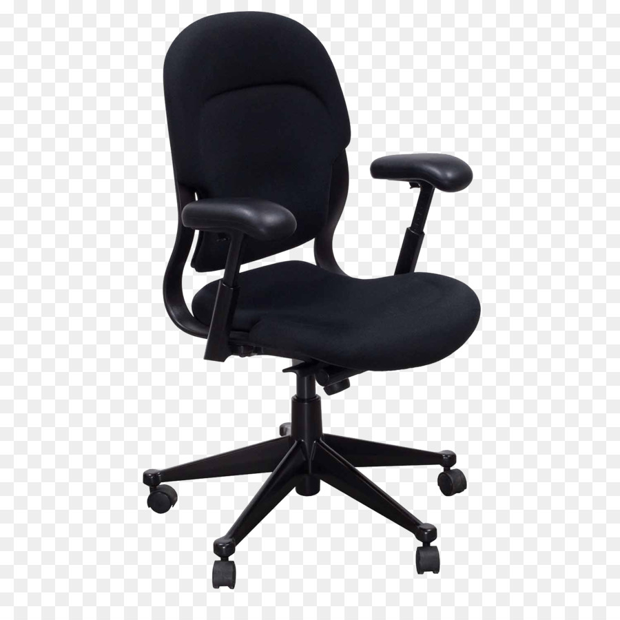 Office Desk Chairs Furniture Gas Lift Chair