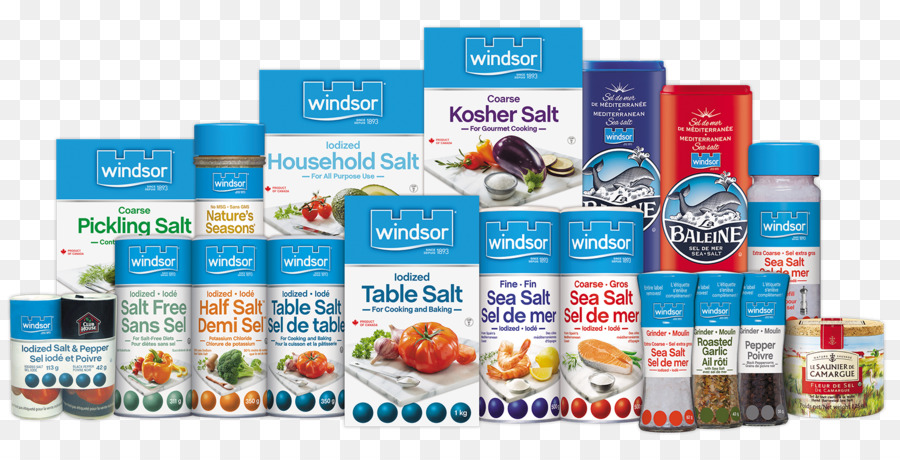 windsor salt mine k s windsor salt iodised salt salt