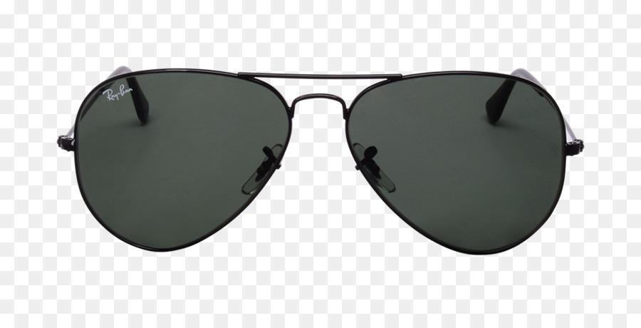 4977ea18fc9a5 Aviator sunglasses Ray-Ban Aviator Classic Ray-Ban Aviator Flash ...