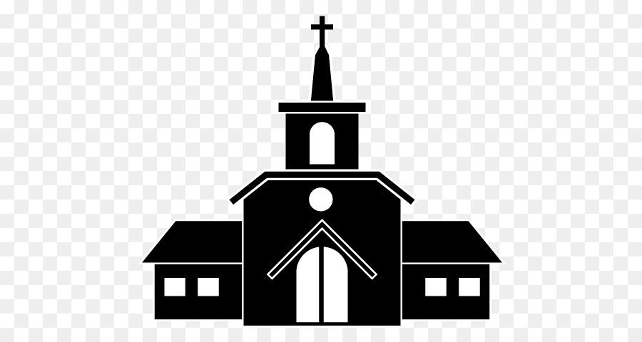 Kapelle Christliche Kirche Hochzeit Clip Art Kirche Clipart Png