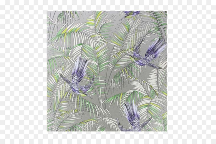 Osborne & Little Designer Paper Color Wallpaper - Papier peint png ...