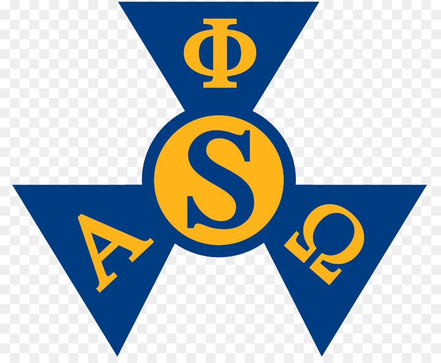 Alpha Phi Omega Service Fraternities And Sororities Alpha Delta