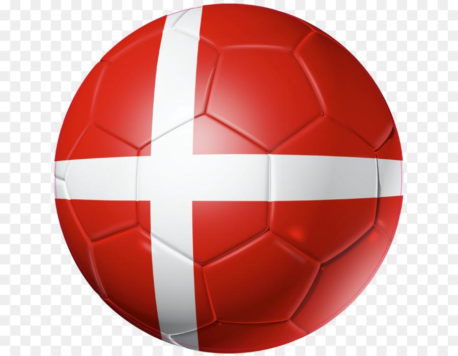 5c5130a4dd766 Adesivo De Futebol Cdiscount - copa do mundo - Transparente Vermelho ...